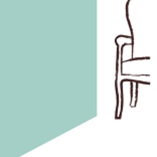 App Symbol von Raumgestaltung Bretthauer